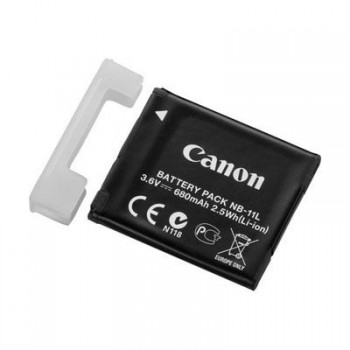 CANON  BATTERIE NB-11L