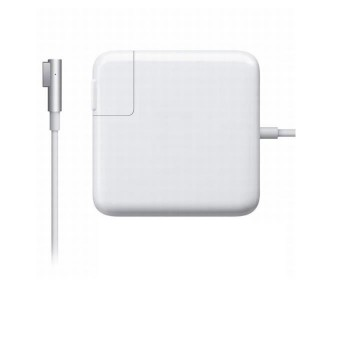 Chargeur Alimentation Apple Macbook Air A1374