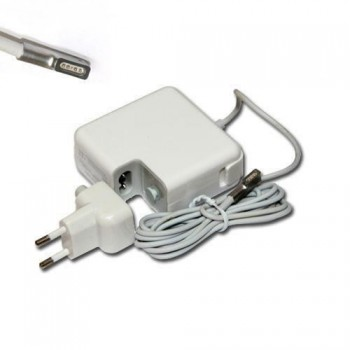 Chargeur Macbook Pro / Air 85w Magsafe 1