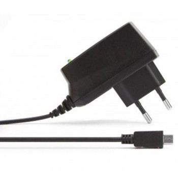 """Chargeur secteur pour tablette Cdisplay 7"""" Haier Android C-Display 7 pouces NEUF"""