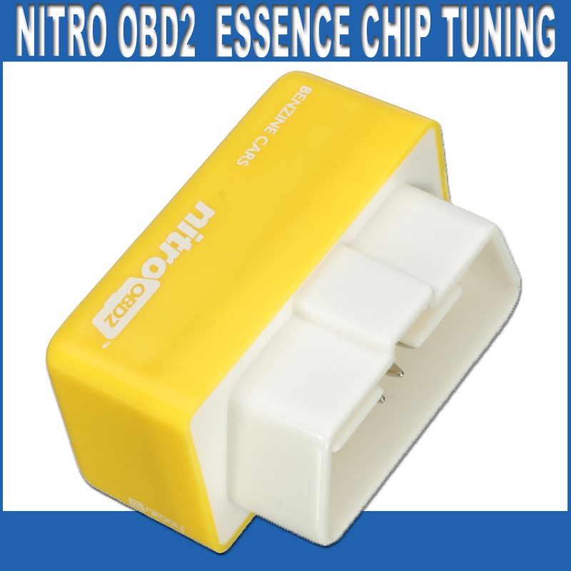 nitroobd2 chip tuning voiture essence programmation ecu nitro obd2 neuf. Black Bedroom Furniture Sets. Home Design Ideas